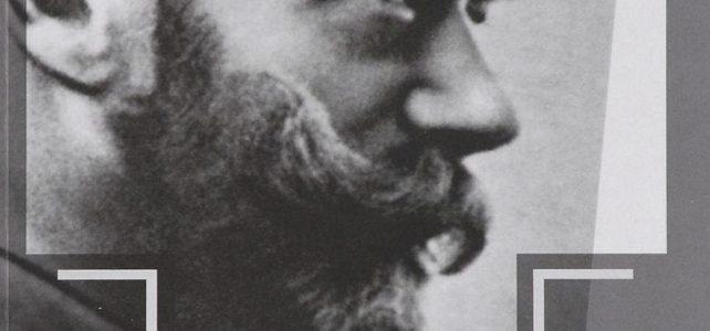 Встреча с историком и писателем К.Г.Капковым